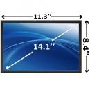 Display-uri laptop
