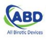 All Birotic Devices