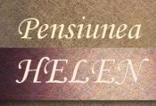 Pensiunea Helen Rasnov