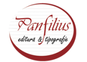 Panfilius