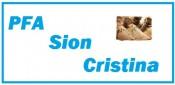 PFA Sion Cristina