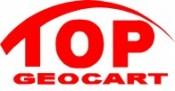 Top Geocart