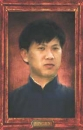 Istoricul familiei Yang