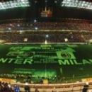 Proiector de imagini pentru stadioane