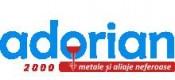 Adorian 2000