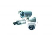 Sisteme supraveghere video Cluj
