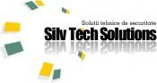 Silvtech Solutions