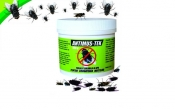 Produse pentru combaterea mustelor
