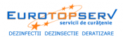 Eurotopserv