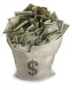 Casa de schimb valutar Galati