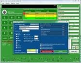 Aplicatie software gestiune si contabilitate primara