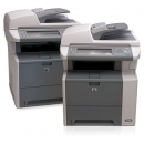 Imprimante laser reconditionate