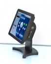 Monitor touchscreen sisteme POS