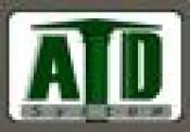 ATD System