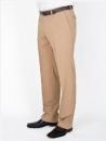 Pantaloni stofa barbati