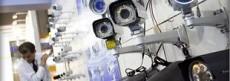 Sisteme de supraveghere scoli
