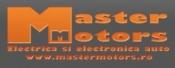 Reparatii aer conditionat auto Bucuresti