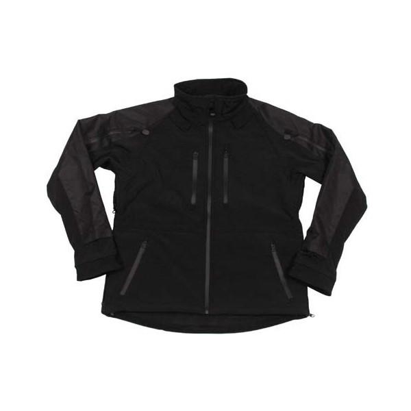 Jachete militare impermeabile
