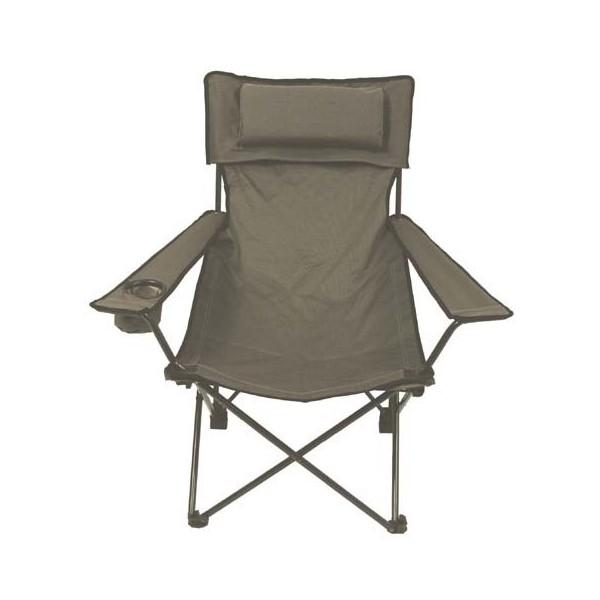Scaun pliabil camping