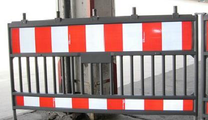 Garduri protectie lucrari