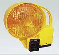 Lampi pentru trafic