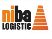 Niba Logistic