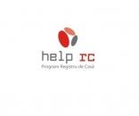 Program de registru casa Help RC