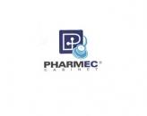 PharmEC Cabinet