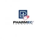 PharmEC Farmacie