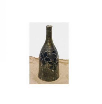 Decoratiuni ceramica Timis