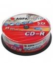 CD-uri AgfaPhoto
