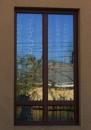 Promotii ferestre lemn stratificat