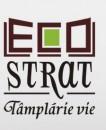 Eco Strat