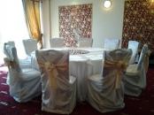 Sala nunti Timisoara