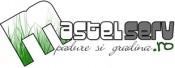 Mastel Serv