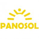 Automatizari panouri solare