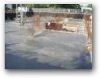 Pardoseli din beton