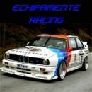 Echipament racing Oradea