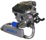 Tuning motor Oradea