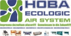 Hoba Ecologic Air System