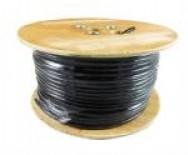 Cablu de retea UTP