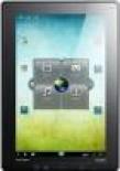 Tableta Lenovo Thinktablet