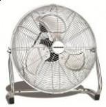Ventilatoare Heinner