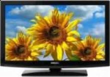 Televizoare LED Timisoara