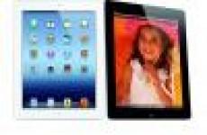 Tableta Apple iPad Timisoara