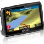 Sisteme navigatie GPS auto