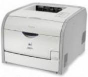 Imprimante laser Timisoara