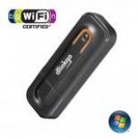 Dispozitive wireless