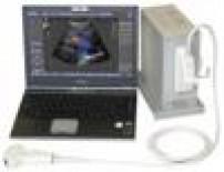 Aparatura medicala computerizata