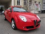 Piese auto dezmembrari Alfa Romeo